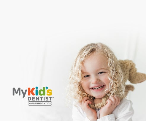 Pediatric dentist in Pflugerville, TX 78660